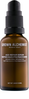 Grown Alchemist Activate serum za lice za reduciranje znakova starenja