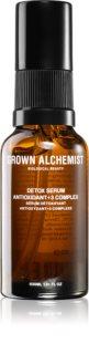Grown Alchemist Detox detoxikační pleťové sérum