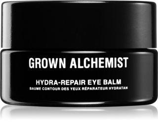 Grown Alchemist Activate Fugtende øjencreme