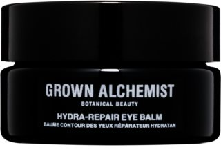 Grown Alchemist Activate Moisturizing Eye Cream