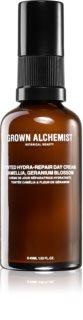 Grown Alchemist Activate тониращ крем за лице