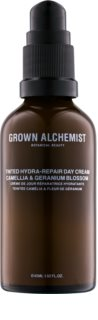 Grown Alchemist Activate Tinted Moisturiser