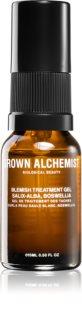 Grown Alchemist Cleanse Anti-Imperfection Gel