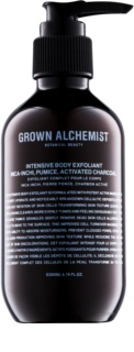 Grown Alchemist Hand & Body Intensiv kroppsskrubb