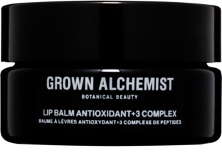 Grown Alchemist Special Treatment balsam antioxidant de buze