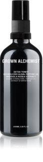 Grown Alchemist Detox Facial Toner with Detoxifying Effect