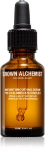 Grown Alchemist Instant Smoothing Serum siero lisciante effetto idratante