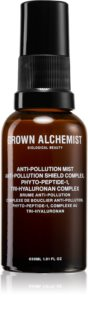 Grown Alchemist Anti-Pollution Mist Cellular Auto-Protecting Spray