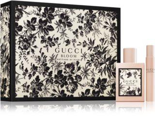 Gucci Bloom Nettare di Fiori confezione regalo II. da donna