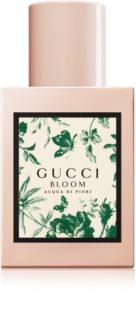 Gucci Bloom Acqua di Fiori Eau de Toilette for Women 30 ml