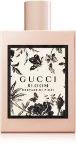 Gucci Bloom Nettare di Fiori eau de parfum hölgyeknek