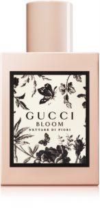 Gucci Bloom Nettare di Fiori парфюмна вода за жени