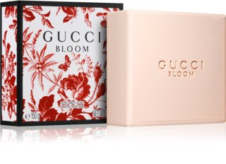 Gucci Bloom Bar Soap for Women