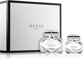 Gucci Bamboo Gift Set III. for Women
