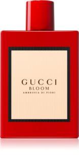 Gucci Bloom Ambrosia di Fiori eau de parfum pentru femei