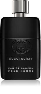 Gucci Guilty Pour Homme parfumovaná voda pre ženy 50 ml