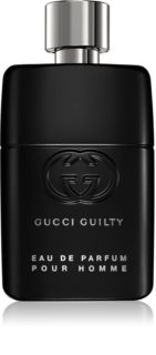 Gucci Guilty Pour Homme parfumska voda za moške 50 ml