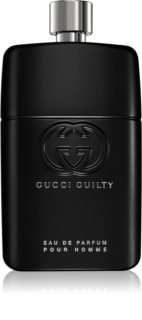 Gucci Guilty Pour Homme Eau de Parfum for Men