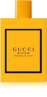 Gucci Bloom Profumo di Fiori Eau de Parfum for Women
