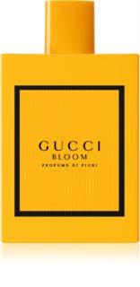 Gucci Bloom Profumo di Fiori Eau de Parfum til kvinder
