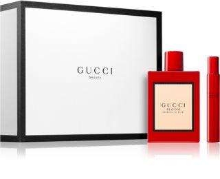 Gucci Bloom Ambrosia di Fiori Gift Set I. for Women