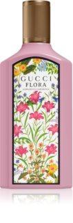 Gucci Flora Gorgeous Gardenia Eau de Parfum til kvinder