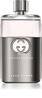 Gucci Guilty Pour Homme toaletní voda pro muže
