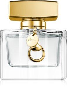 Gucci Première toaletna voda za ženske