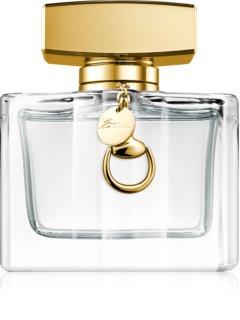 Gucci Première Eau de Toilette für Damen