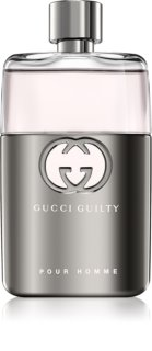 Gucci Guilty Pour Homme eau de toilette for Men