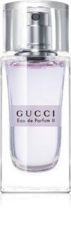 Gucci Eau de Parfum II Eau de Parfum voor Vrouwen