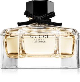 Gucci Flora Eau de Parfum für Damen 75 ml