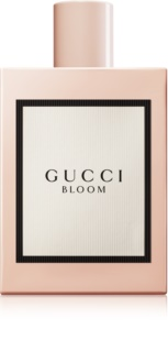 Gucci Bloom Eau de Parfum for Women