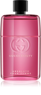 Gucci Guilty Absolute Pour Femme парфюмна вода за жени
