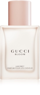 Gucci Bloom Haarparfum für Damen