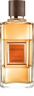 GUERLAIN Héritage Eau de Parfum pentru bărbați