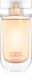 Guerlain L'Instant de Guerlain (2003) парфумована вода для жінок