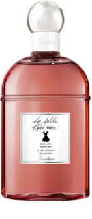 Guerlain La Petite Robe Noire Shower Gel for Women