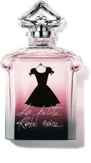 GUERLAIN La Petite Robe Noire Eau de Parfum da donna
