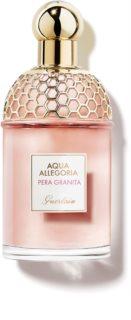 GUERLAIN Aqua Allegoria Pera Granita Eau de Toilette Naisille