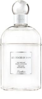 GUERLAIN Les Délices de Bain parfümös tusfürdő unisex