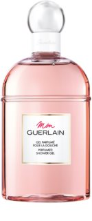 GUERLAIN Mon Guerlain душ гел  за жени