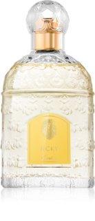 Guerlain Jicky Eau de Parfum voor Vrouwen