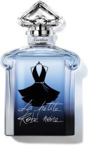 GUERLAIN La Petite Robe Noire Intense eau de parfum pour femme