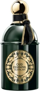 GUERLAIN Les Absolus d'Orient Oud Essentiel Eau de Parfum unisex