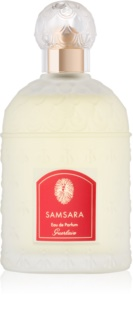 Guerlain Samsara woda perfumowana dla kobiet