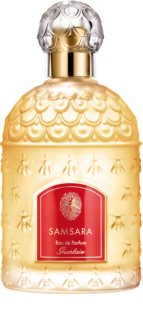 GUERLAIN Samsara Eau de Parfum for Women