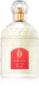 Guerlain Samsara туалетная вода для женщин