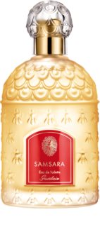 GUERLAIN Samsara Eau de Toilette for Women