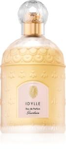 Guerlain Idylle Eau de Parfum voor Vrouwen